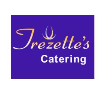 Trezettes Catering.JPG