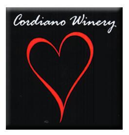 Cordiano.jpg