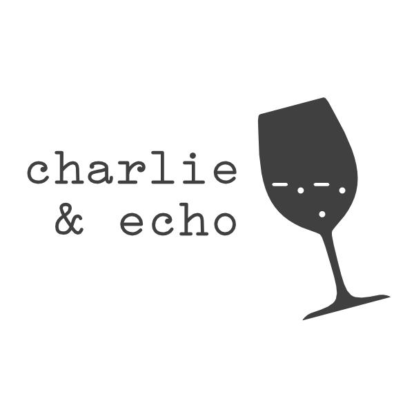 charlie and echo - 600x600 logo.png
