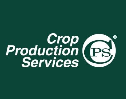 Crop Production Services.JPG