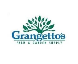grangetto-logo.jpg