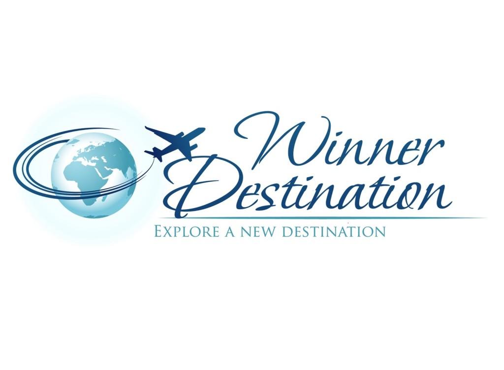 Winner-Destinations-Smaller version.jpg