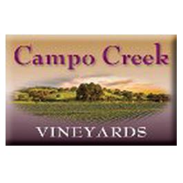 Campo-Creek.jpg