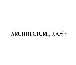 Architecture JA.jpg