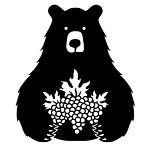 BearingFruit_Logo.jpg