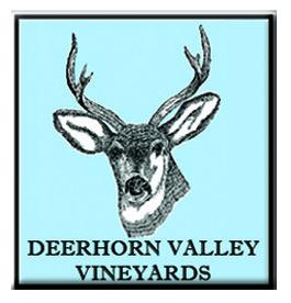 Deerhorn.jpg