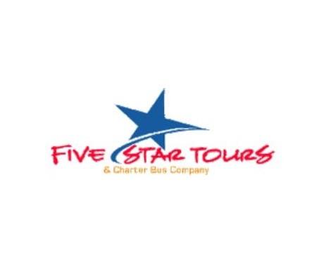 five star tours.JPG