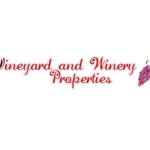 vineyard_and_winery_properties.png