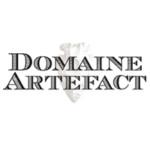 Domaine.jpg