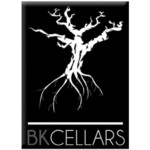 BKcellars.jpg