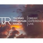 Thomas Mountain.JPG