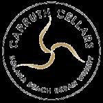 Carruth Cellars - San Diego Urban Winery