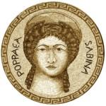 Poppaea SDCWA.jpg