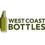 west coast bottles.jpg