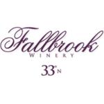 fallbrook_logo.png