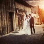 Bernardo_Winery_Wedding_Photos-2696-2 copy.jpg