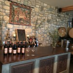 Winery Tasting Room - compressed.jpg