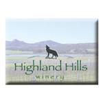 Highland Hills.jpg