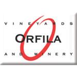 Orfila.jpg