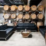 BK Cellars Lounge Area.jpg
