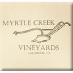 Myrtle Creek.jpg