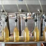 bottling-1218x812.jpg