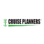 cruise planner.png