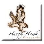 Hungry Hawk.jpg