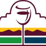 sdcva icon logo.png