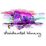 Accidental Winery Label.jpg